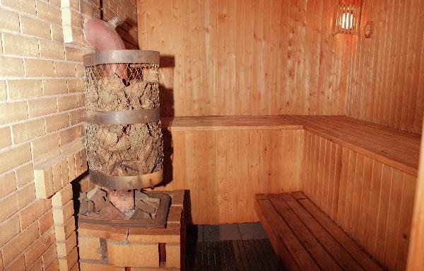 Русская баня своими руками на дровах 50