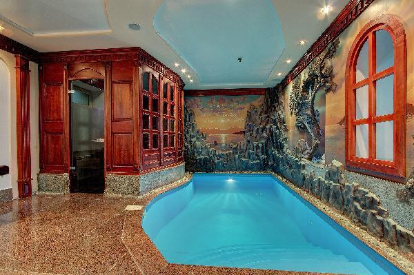 Онлайн симпатичная баня дома порка соблазнил выебал молодую